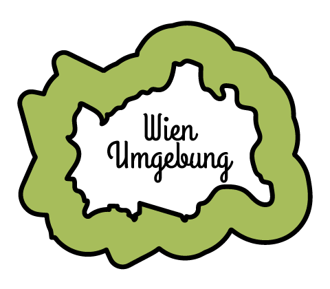 Wien Umgebung